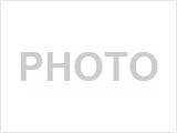 Лист нержавеющий технический AISI 430 12Х17 0,8х1000х2000мм матовый