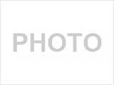 Фото  1 Лист нержавеющий 1мм технический AISI 430 12Х17 1х1250х2500мм матовый в плёнке магнитный 900115